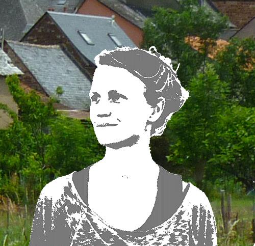 Mathilde Chesneaux